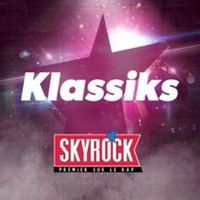 Skyrock Klassiks
