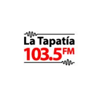 La Tapatía 103.5FM