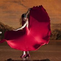 Miled Music Flamenco