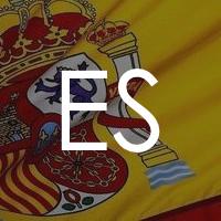 Trends in Spain