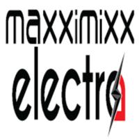 Maxximixx Electra