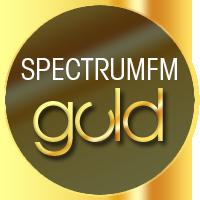 Spectrum FM Gold
