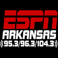 Hit That Line - ESPN Arkansas