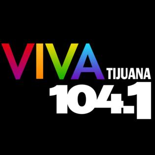 VIVA 104.1