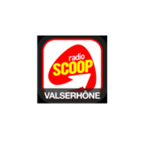 Radio Scoop Valserhône