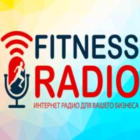 Fitness Radio