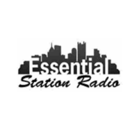 Essential Station Radio
