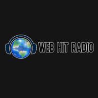 Web Hit Radio