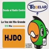 La Voz del Rio Grande