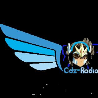 Cdz-Radio