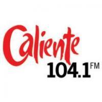 Caliente 104