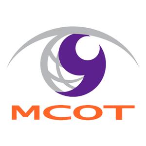 MCOT Radio Chiangmai