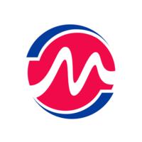 Metropol FM - PopSlow
