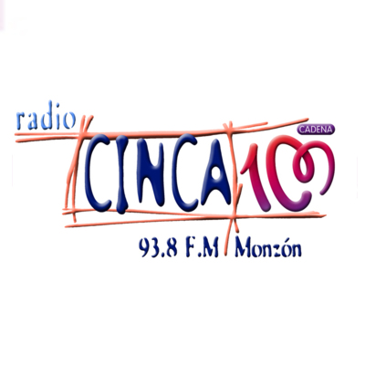 RADIO CINCA 100