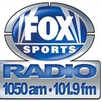 WHSC FOX Sports Radio