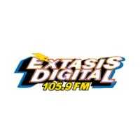 Extasis Digital 105.9FM