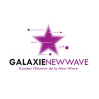 Radio Galaxie NewWave
