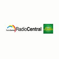Radio Central Laudler