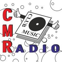 Club Music Radio - 70s, 80s, 90s