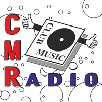 Club Music Radio - CRO HITS