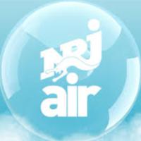 Energy Air