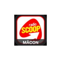 Radio Scoop Macon