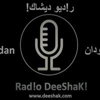 Radio DeeShaK!