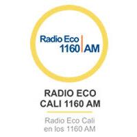 Radio Eco Cali