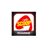 Radio Scoop Roanne