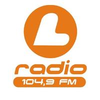 L-Radio