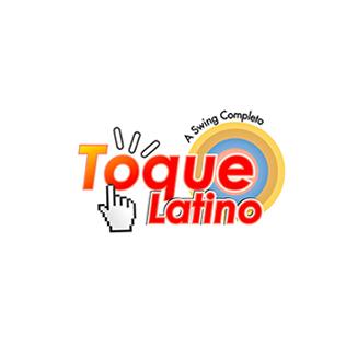 Toque Latino