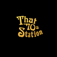 Heart Beat Radio - That 70s Station