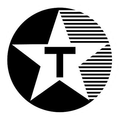 TRANCE IS STAR RADIO