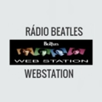 Beatles WEB Station