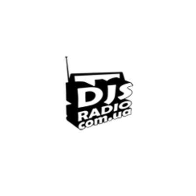 DJsRadio