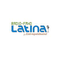 Radio Latina HD