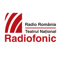 Teatrul Național Radiofonic