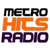 Metro Hits! Radio