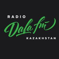 Dala FM