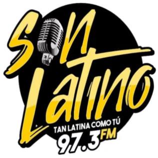 Son Latino Medellin