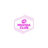 RFT Movida Club
