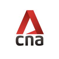 CNA938