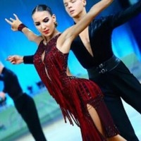 Radioalfa2 Latin hits