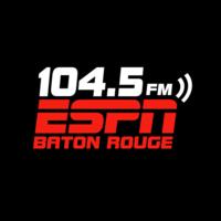 ESPN Baton Rouge
