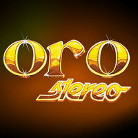 Oro Stereo