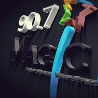 90.7 MAGIC FM