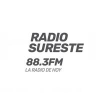 Radio Sureste 88.3 FM