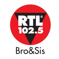 RTL Bro&Sis
